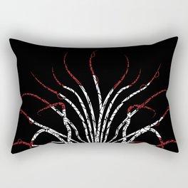 Karma Fairy [LIGHT] Rectangular Pillow