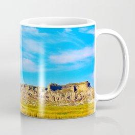 Into The Badlands 19 Coffee Mug