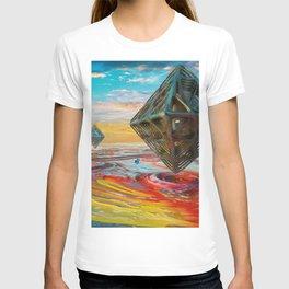 Taqueria T-shirt