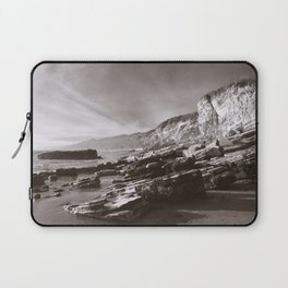 Slant Laptop Sleeve