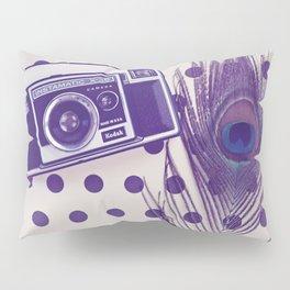 InstaLove Pillow Sham