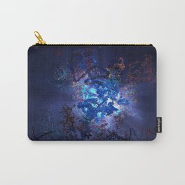 Biosynthesis Carry-All Pouch