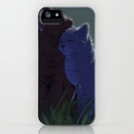 Someone Like You iPhone Case
