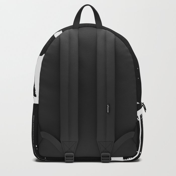 Midnight Call Backpack