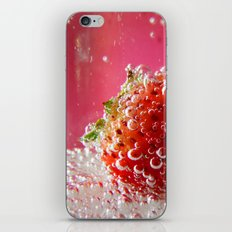 Systematic  iPhone Skin