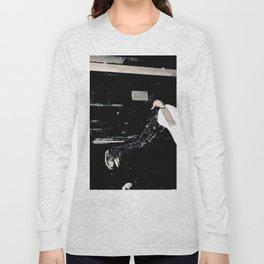 Uzi and Carti Long Sleeve T-shirt