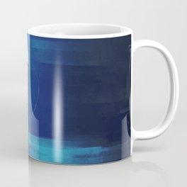 Pietro Coffee Mug
