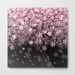 Cherry blossom #11 Metal Print