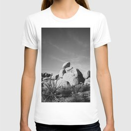 Joshua Tree National Park XIV T-shirt