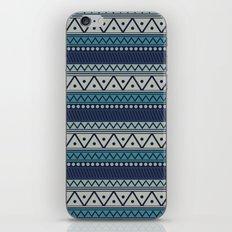 I Heart Patterns #013 iPhone & iPod Skin