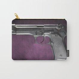 Beretta 92 Carry-All Pouch