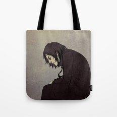 severussnape Tote Bag