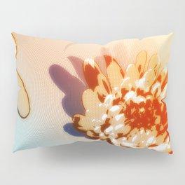 Fiori SqPX 7A Pillow Sham