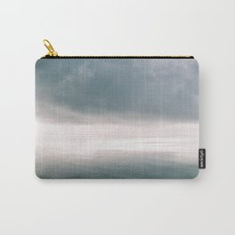At Peace Carry-All Pouch