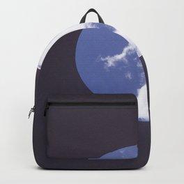 Sky Hole Backpack