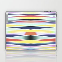Dream No. 1 Laptop & iPad Skin
