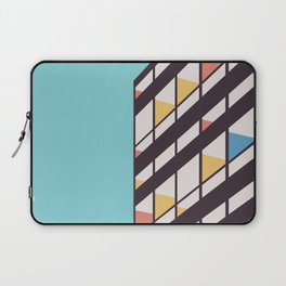 Le Corbusier Laptop Sleeve