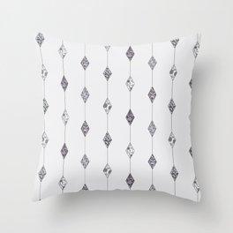 Grauve Design Throw Pillow