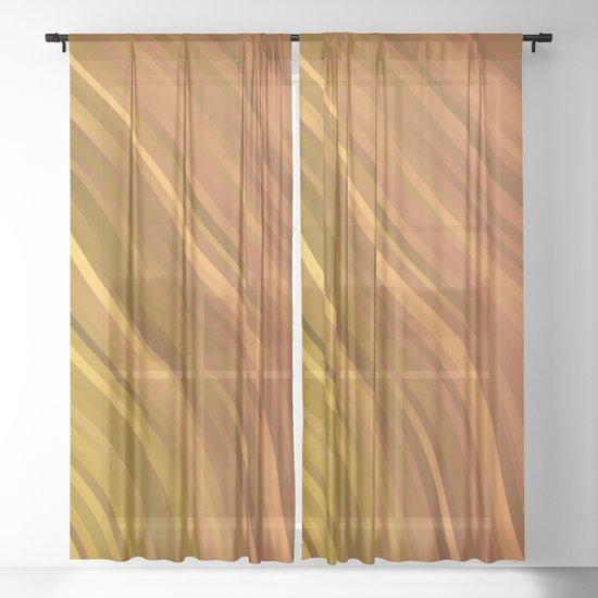 stripes wave pattern 1 eep by gxp-design