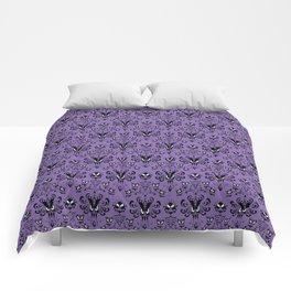 999 Happy Haunts Comforters