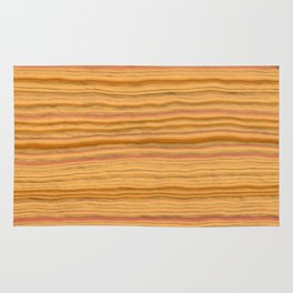 Sandstone Sediment Rug