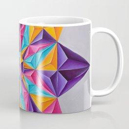 Gravatron Coffee Mug