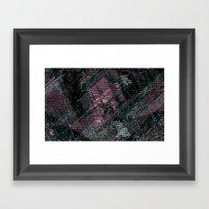 pss_1 Framed Art Print