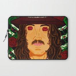 ruby brooks Laptop Sleeve