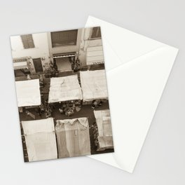 PRODOTTO ITALIANO firenze leather sellers italy Stationery Cards
