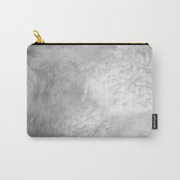 You Too Can Wear Fur! Carry-All Pouch