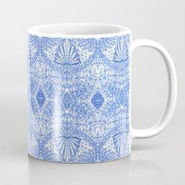 Mehndi Ethnic Style G338 Coffee Mug