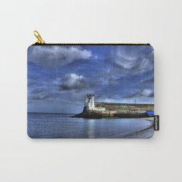 Balbriggan Lighthouse Carry-All Pouch