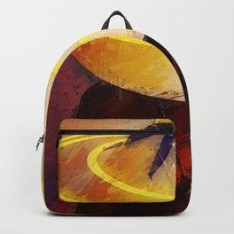 Ideas Backpack