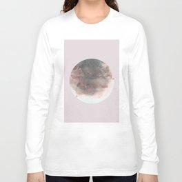 Oberon Long Sleeve T-shirt