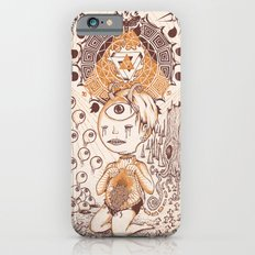 Guilt Slim Case iPhone 6