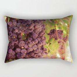 Vineyard Vines Rectangular Pillow