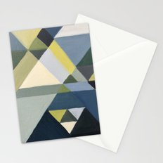 Angular Study Stationery Cards