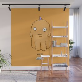 Whimpylegs Wall Mural