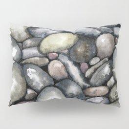 Pebble Beach Pillow Sham