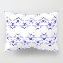 Pattern no.5 Pillow Sham