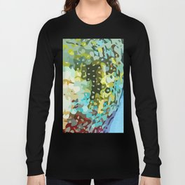 Cosmo #5 Long Sleeve T-shirt