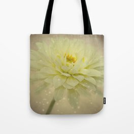 Be a star Tote Bag