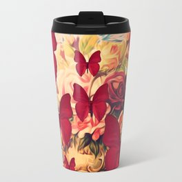 Serendipity Travel Mug
