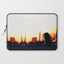 Belarusian Laptop Sleeve