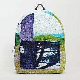 Shenandoah Overlook Backpack