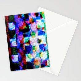 CTRLMTRX Stationery Cards