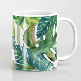 banana life Coffee Mug