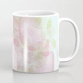 Rosegarden Coffee Mug
