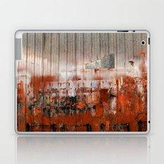 'SURFACE' Laptop & iPad Skin
