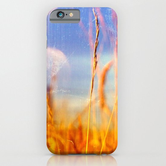 The Simple Life iPhone & iPod Case